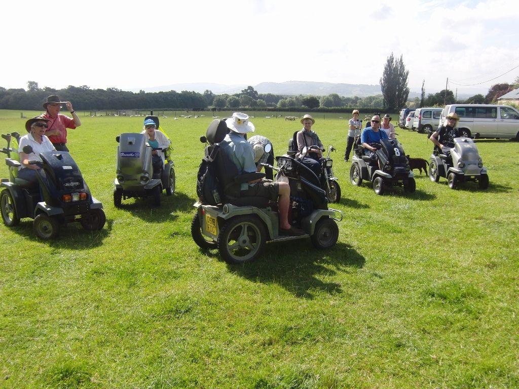 2016-07-22 Kemerton to Bredon Hill via Lalu Farm 002 (1024x768)