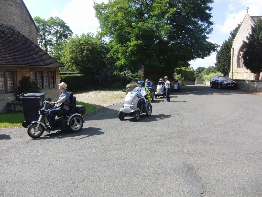 2016-07-22 Kemerton to Bredon Hill via Lalu Farm 003 (1024x768)
