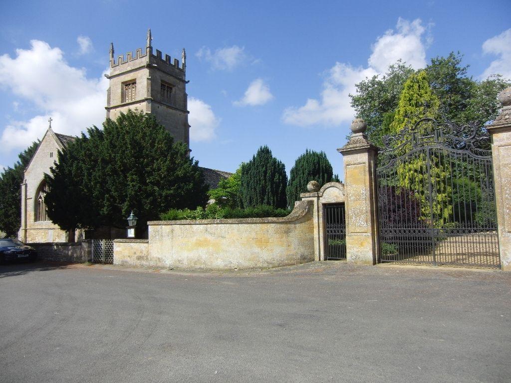 2016-07-22 Kemerton to Bredon Hill via Lalu Farm 008 (1024x768)