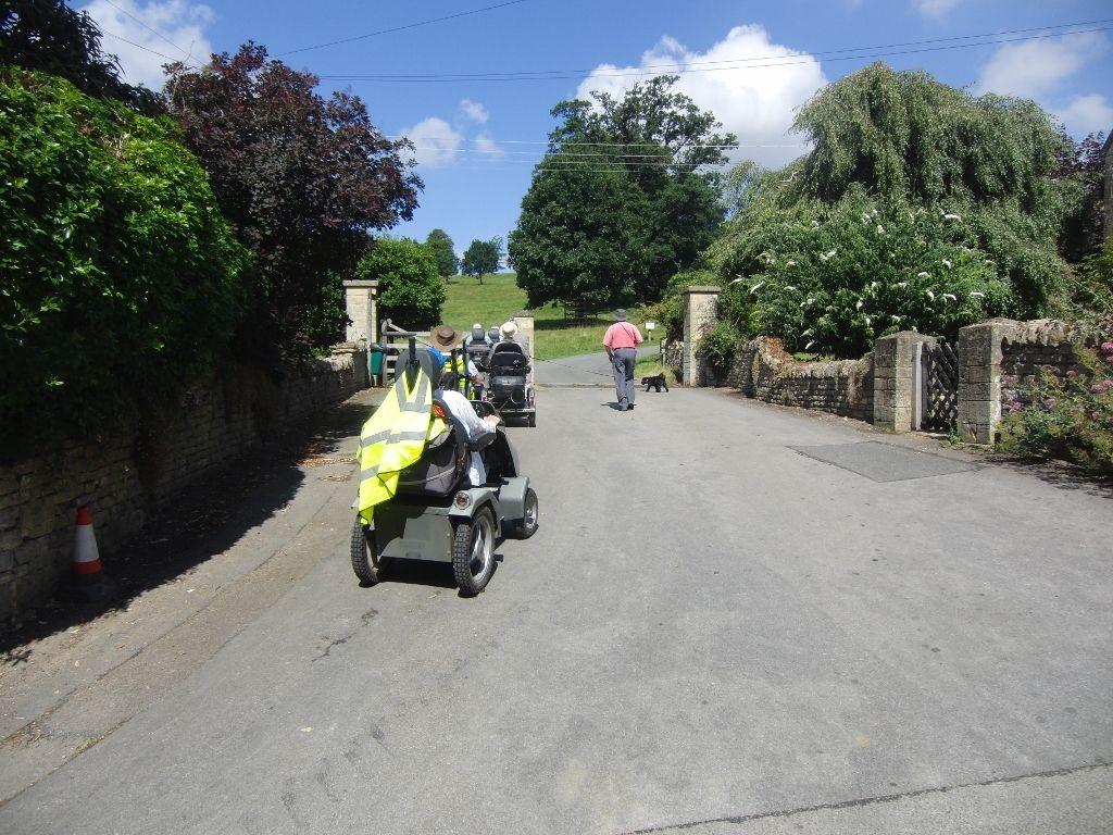 2016-07-22 Kemerton to Bredon Hill via Lalu Farm 012 (1024x768)