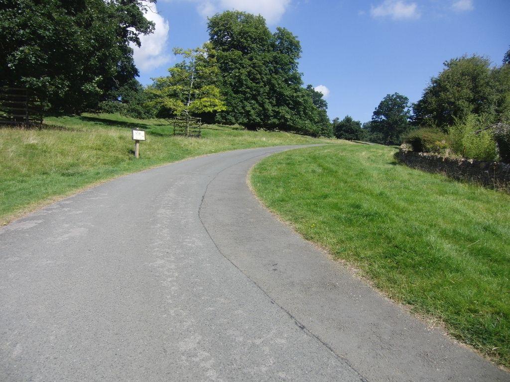 2016-07-22 Kemerton to Bredon Hill via Lalu Farm 015 (1024x768)