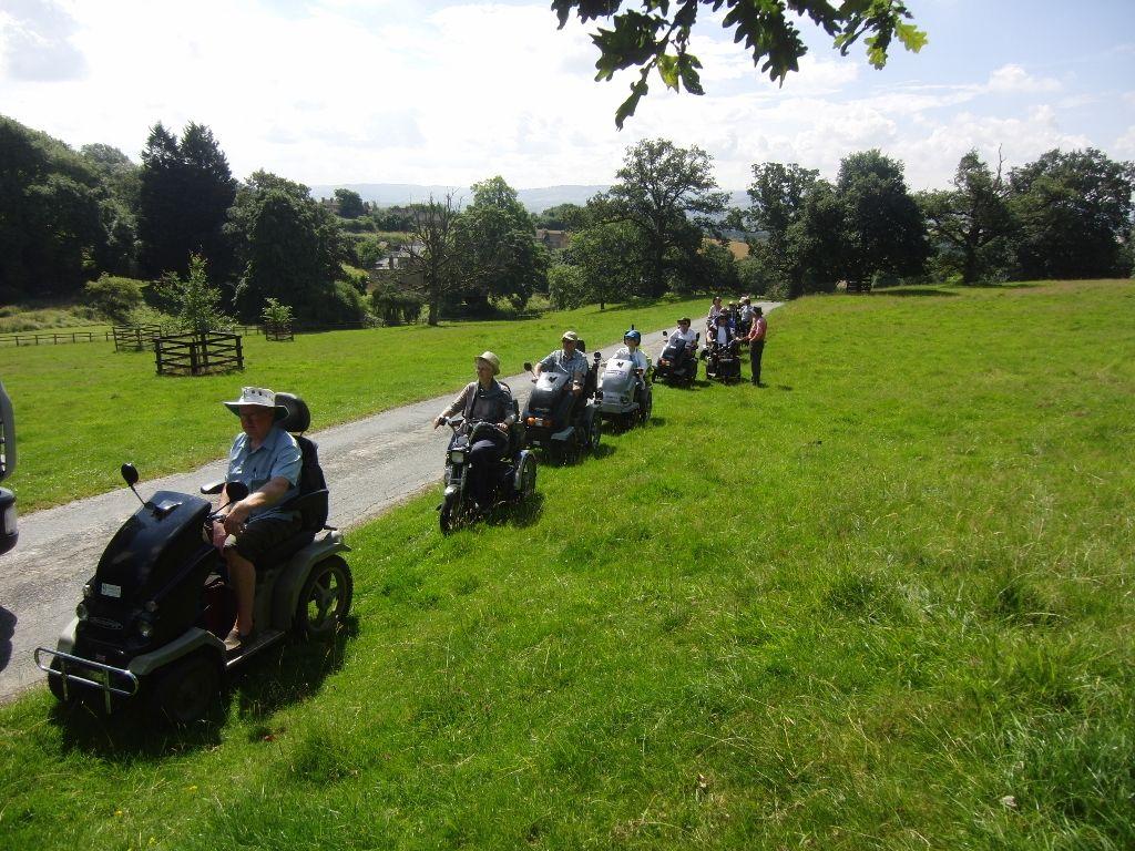 2016-07-22 Kemerton to Bredon Hill via Lalu Farm 017 (1024x768)