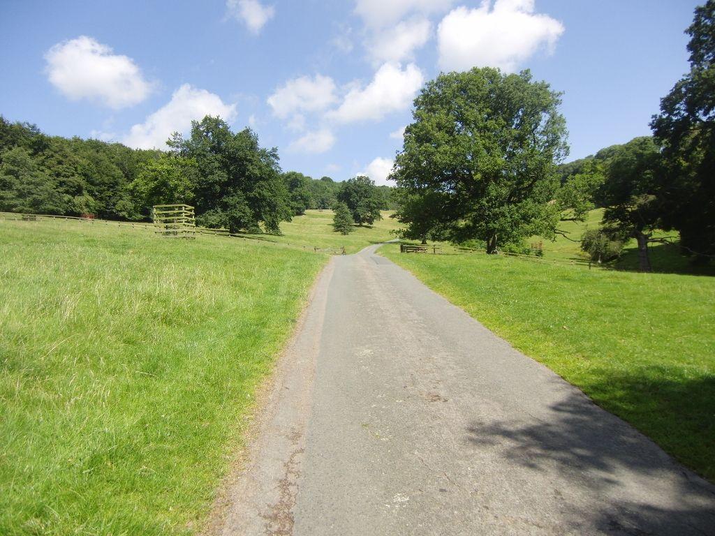 2016-07-22 Kemerton to Bredon Hill via Lalu Farm 018 (1024x768)