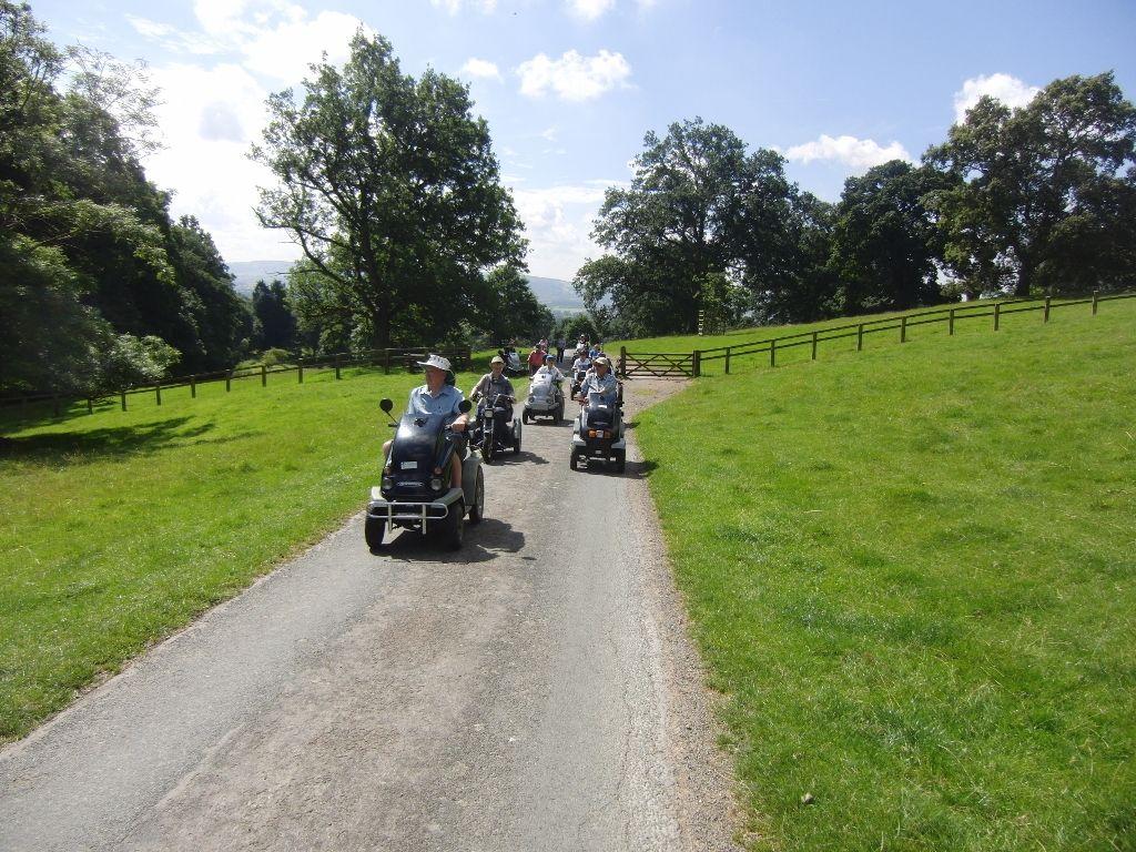 2016-07-22 Kemerton to Bredon Hill via Lalu Farm 019 (1024x768)