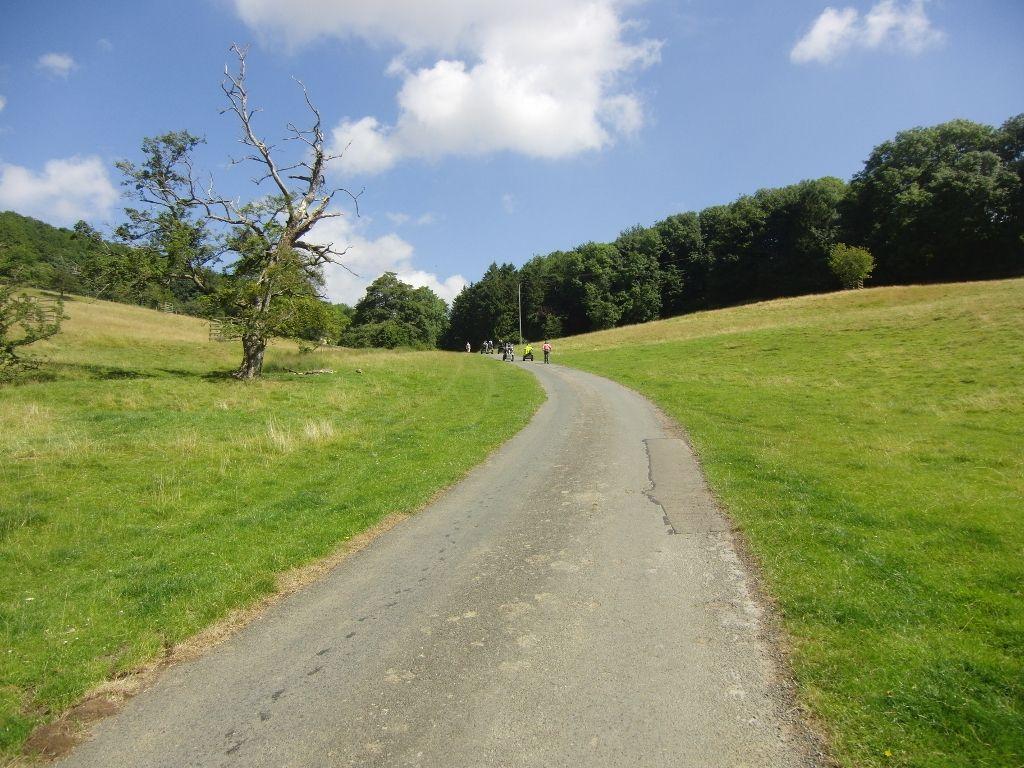2016-07-22 Kemerton to Bredon Hill via Lalu Farm 026 (1024x768)