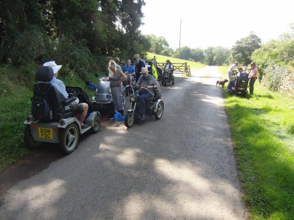 2016-07-22 Kemerton to Bredon Hill via Lalu Farm 028 (1024x768)