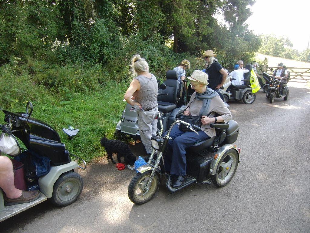 2016-07-22 Kemerton to Bredon Hill via Lalu Farm 029 (1024x768)
