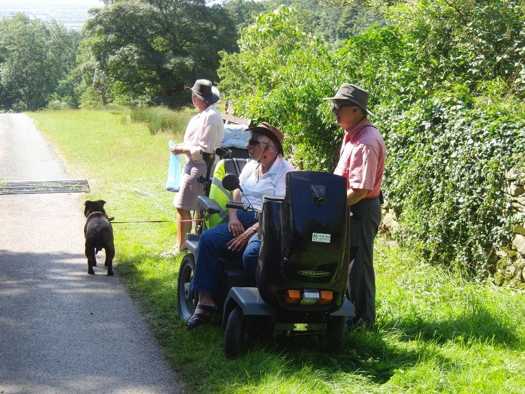 2016-07-22 Kemerton to Bredon Hill via Lalu Farm 031 (1024x768)