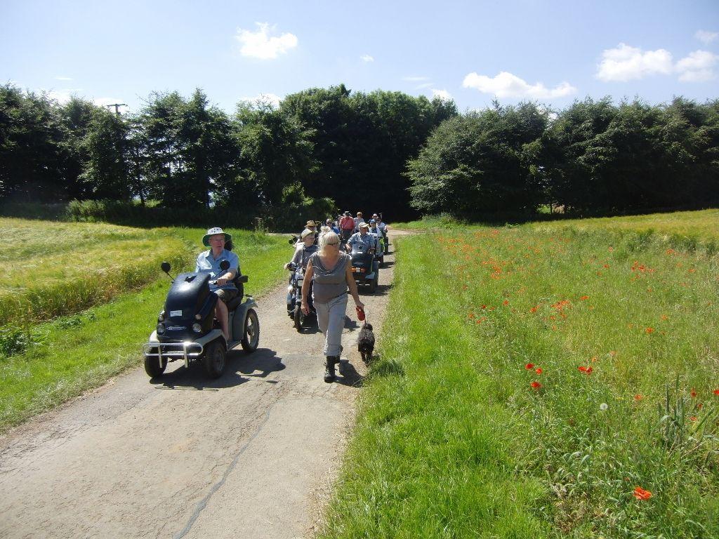 2016-07-22 Kemerton to Bredon Hill via Lalu Farm 032 (1024x768)
