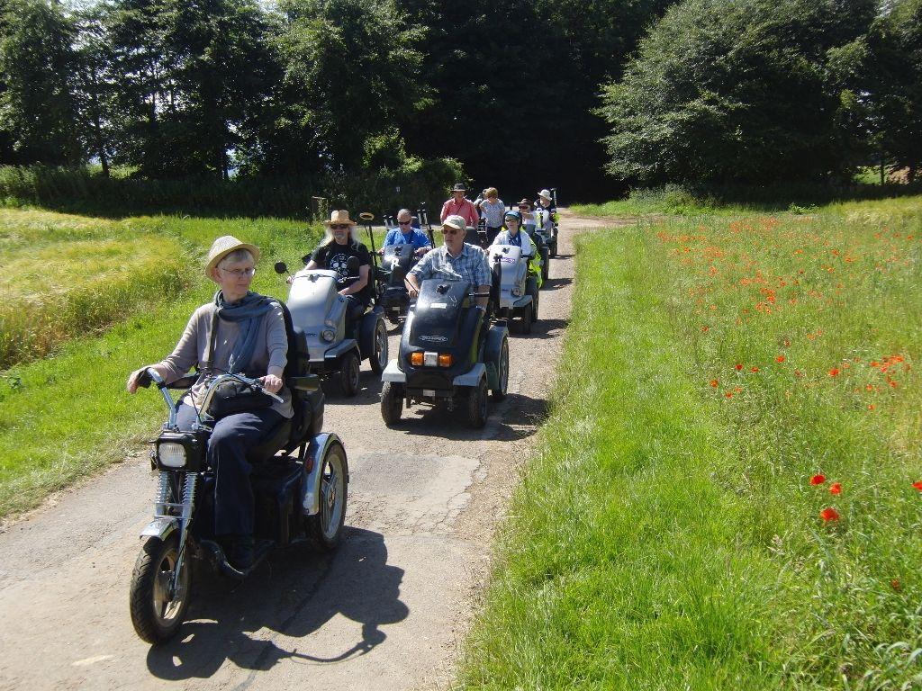 2016-07-22 Kemerton to Bredon Hill via Lalu Farm 033 (1024x768)