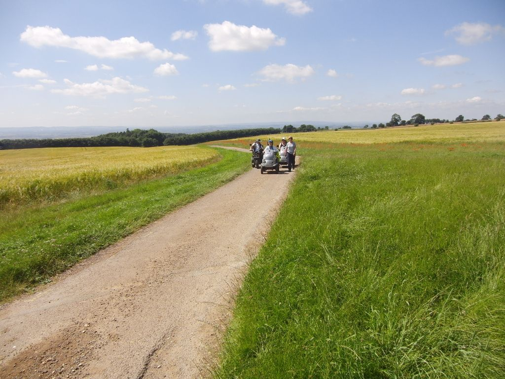 2016-07-22 Kemerton to Bredon Hill via Lalu Farm 037 (1024x768)
