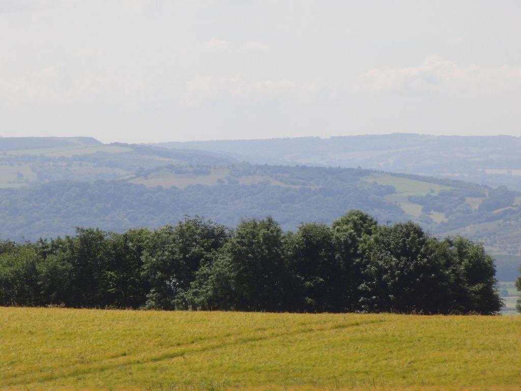 2016-07-22 Kemerton to Bredon Hill via Lalu Farm 038 (1024x768)