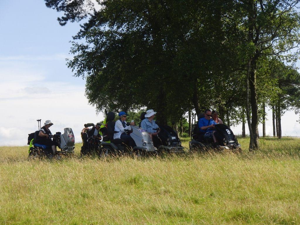2016-07-22 Kemerton to Bredon Hill via Lalu Farm 041 (1024x768)
