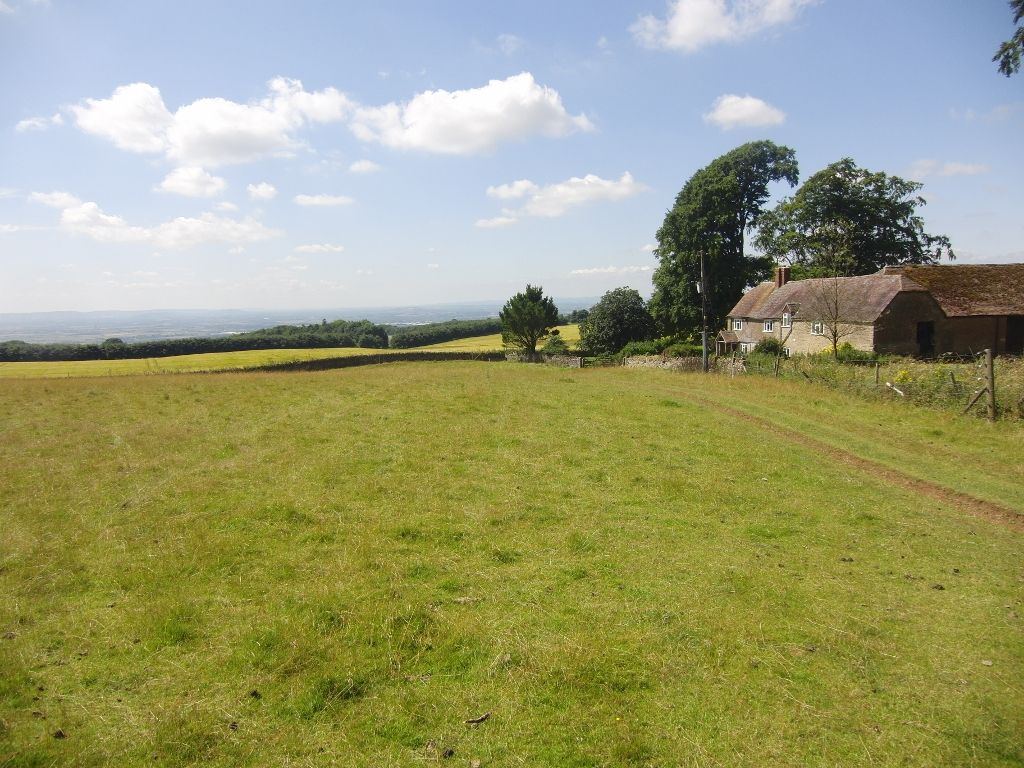 2016-07-22 Kemerton to Bredon Hill via Lalu Farm 044 (1024x768)
