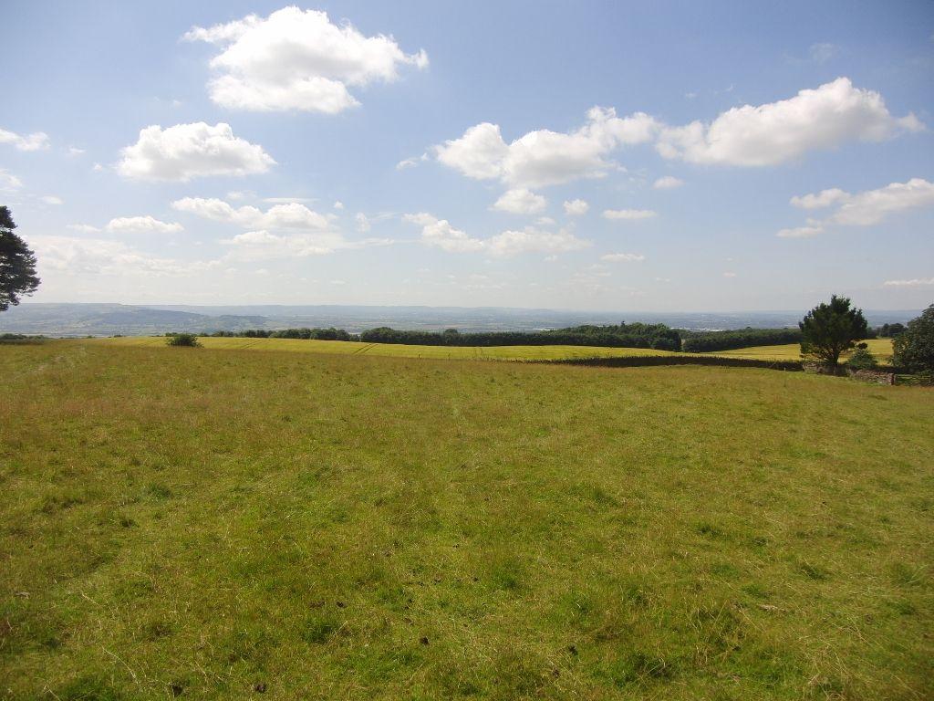 2016-07-22 Kemerton to Bredon Hill via Lalu Farm 045 (1024x768)
