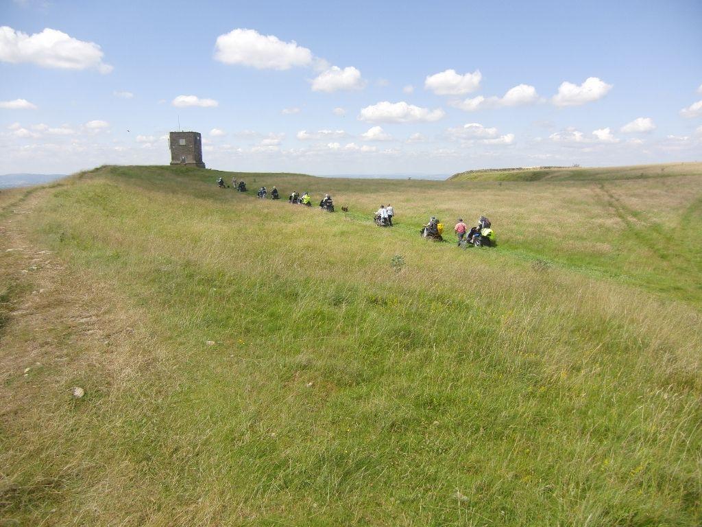 2016-07-22 Kemerton to Bredon Hill via Lalu Farm 046 (1024x768)