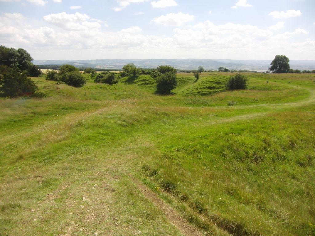 2016-07-22 Kemerton to Bredon Hill via Lalu Farm 049 (1024x768)