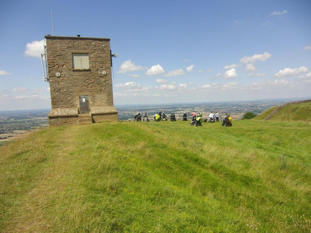 2016-07-22 Kemerton to Bredon Hill via Lalu Farm 050 (1024x768)