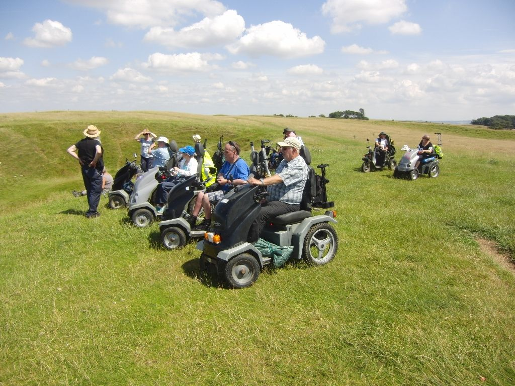 2016-07-22 Kemerton to Bredon Hill via Lalu Farm 052 (1024x768)