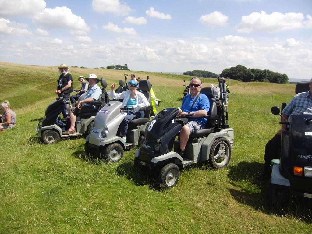2016-07-22 Kemerton to Bredon Hill via Lalu Farm 053 (1024x768)
