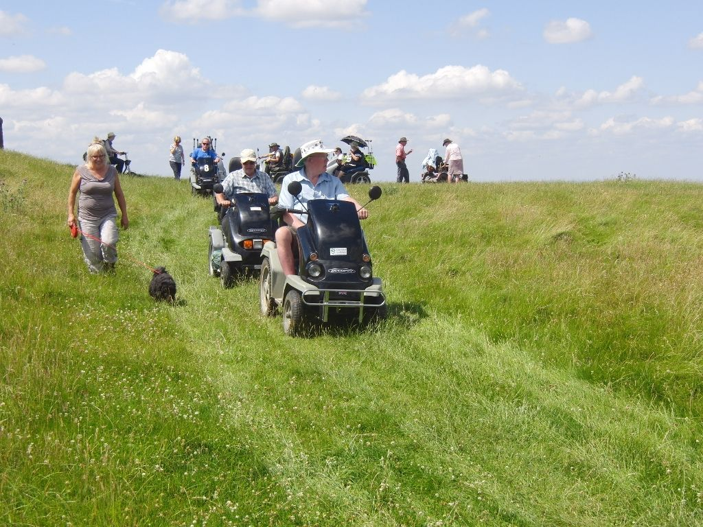 2016-07-22 Kemerton to Bredon Hill via Lalu Farm 056 (1024x768)