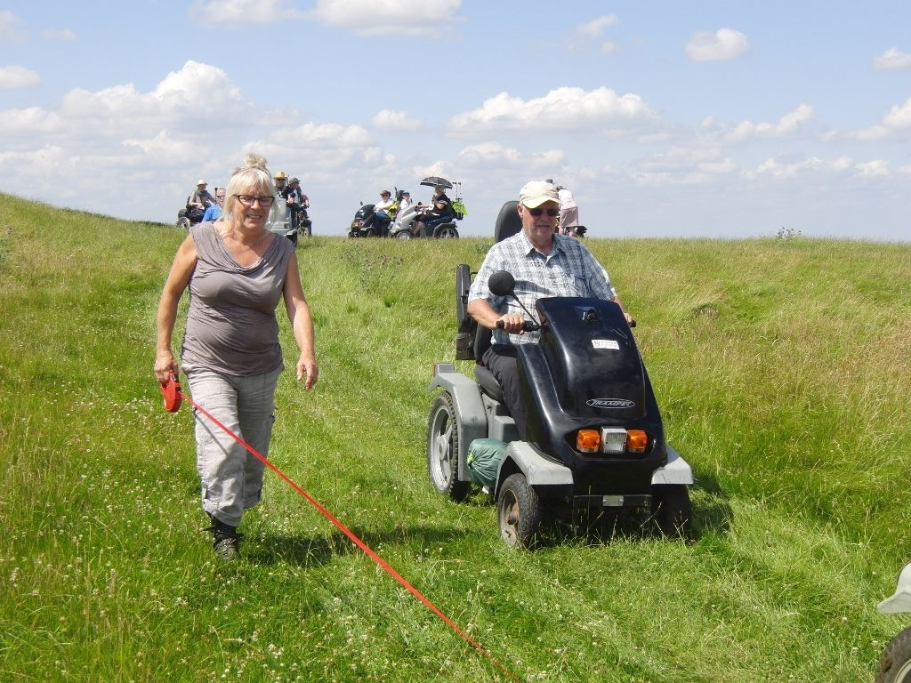 2016-07-22 Kemerton to Bredon Hill via Lalu Farm 057 (1024x768)