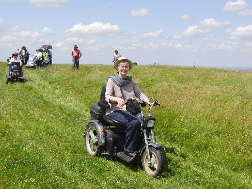 2016-07-22 Kemerton to Bredon Hill via Lalu Farm 060 (1024x768)
