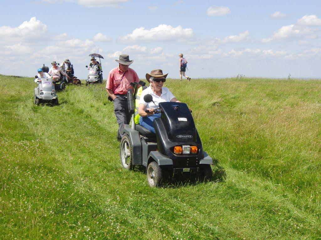 2016-07-22 Kemerton to Bredon Hill via Lalu Farm 061 (1024x768)