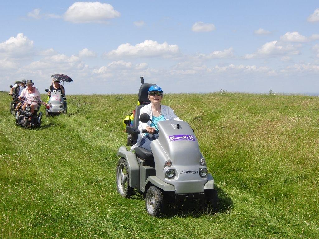 2016-07-22 Kemerton to Bredon Hill via Lalu Farm 062 (1024x768)