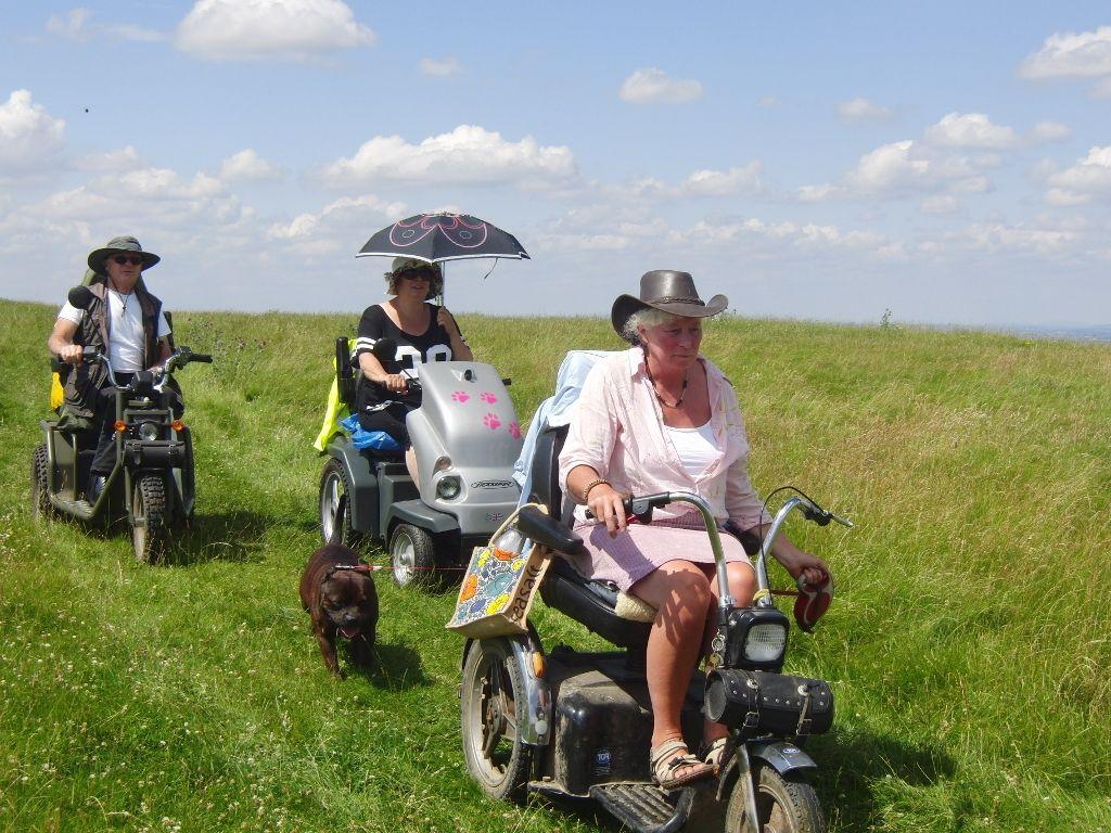2016-07-22 Kemerton to Bredon Hill via Lalu Farm 063 (1024x768)