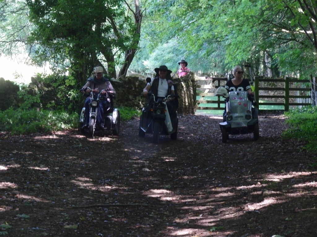2016-07-22 Kemerton to Bredon Hill via Lalu Farm 065 (1024x768)