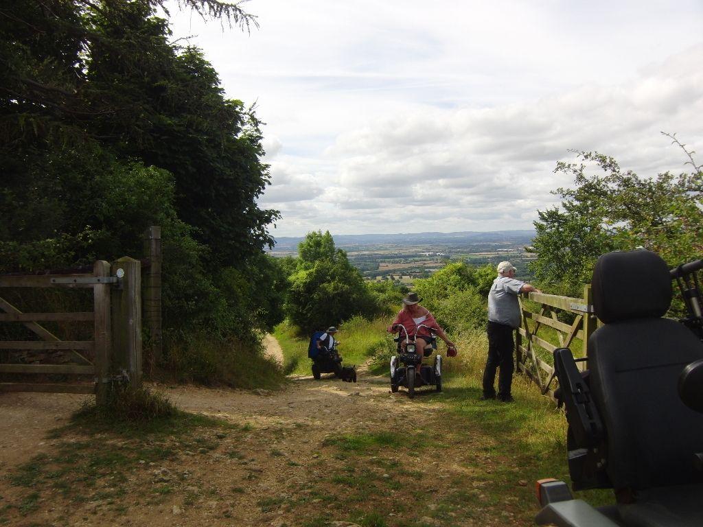 2016-07-25 Westmancote to Bredon's Norton 010 (1024x768)