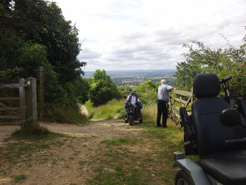2016-07-25 Westmancote to Bredon's Norton 012 (1024x768)