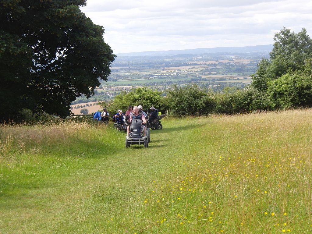 2016-07-25 Westmancote to Bredon's Norton 013 (1024x768)