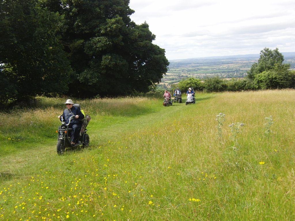 2016-07-25 Westmancote to Bredon's Norton 015 (1024x768)
