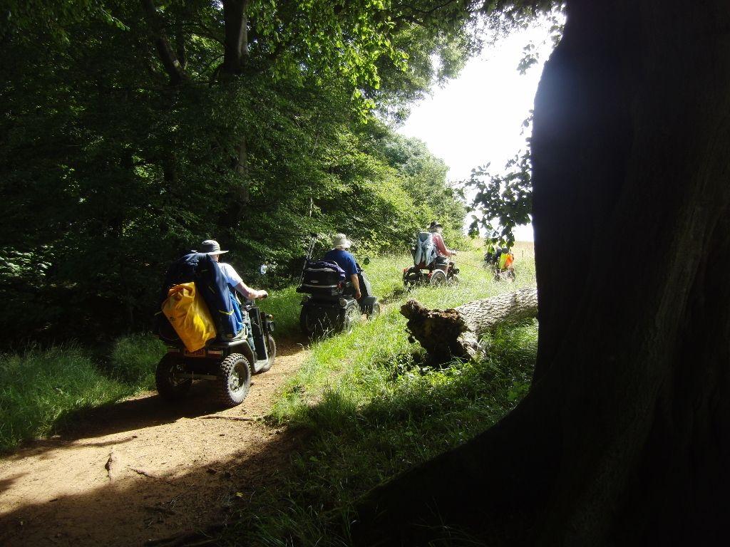 2016-07-25 Westmancote to Bredon's Norton 023 (1024x768)