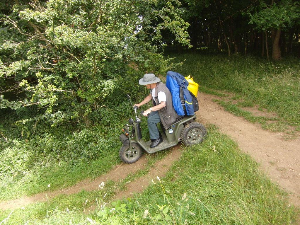 2016-07-25 Westmancote to Bredon's Norton 028 (1024x768)