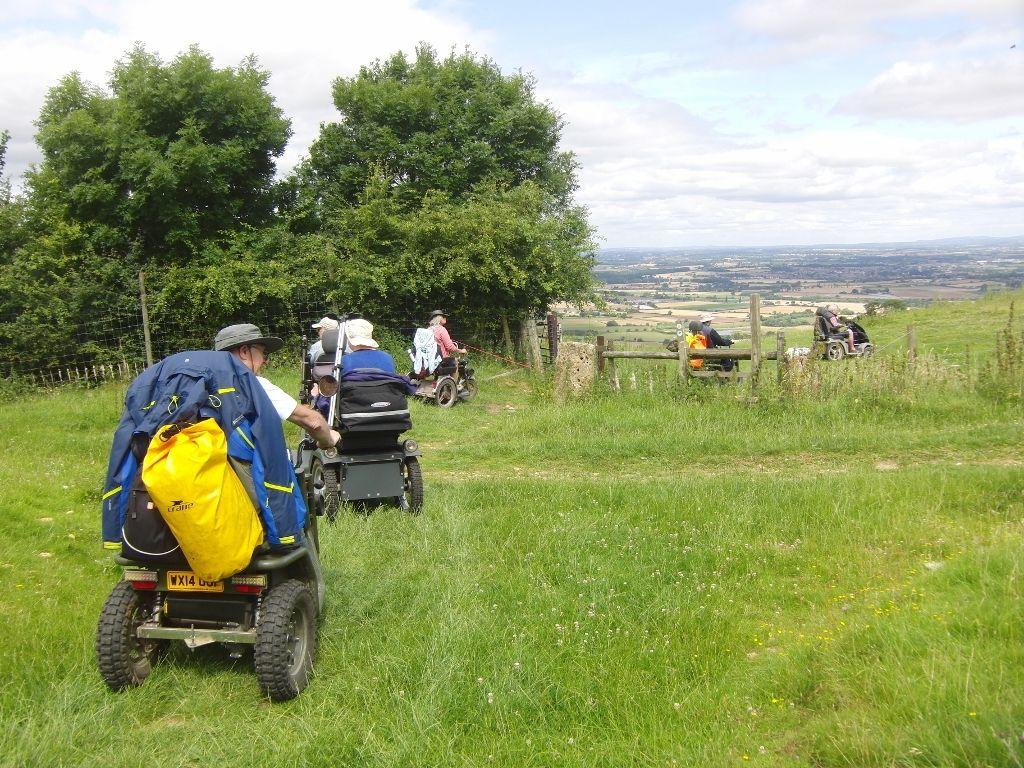 2016-07-25 Westmancote to Bredon's Norton 034 (1024x768)