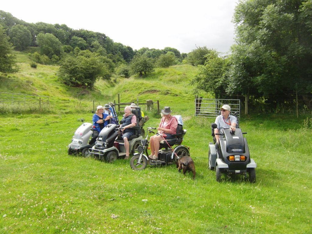2016-07-25 Westmancote to Bredon's Norton 035 (1024x768)