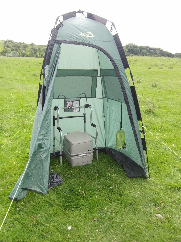 2016-07-25 Westmancote to Bredon's Norton 041 (768x1024)