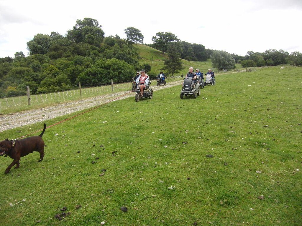 2016-07-25 Westmancote to Bredon's Norton 042 (1024x768)