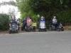 2016-07-25 Westmancote to Bredon's Norton 001 (1024x768)