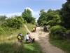 2016-07-25 Westmancote to Bredon's Norton 006 (1024x768)