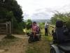 2016-07-25 Westmancote to Bredon's Norton 011 (1024x768)