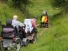 2016-07-25 Westmancote to Bredon's Norton 031 (1024x768)