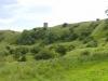 2016-07-25 Westmancote to Bredon's Norton 036 (1024x768)