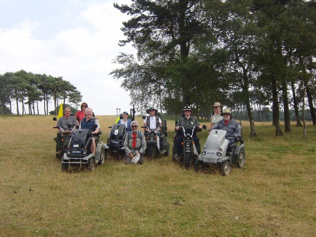 2016-08-17 Kemerton to Lalu Farm, Bredon Tower, Bells Castle 002 (1024x768)