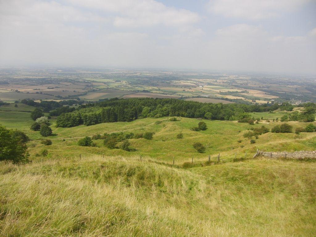 2016-08-17 Kemerton to Lalu Farm, Bredon Tower, Bells Castle 006 (1024x768)