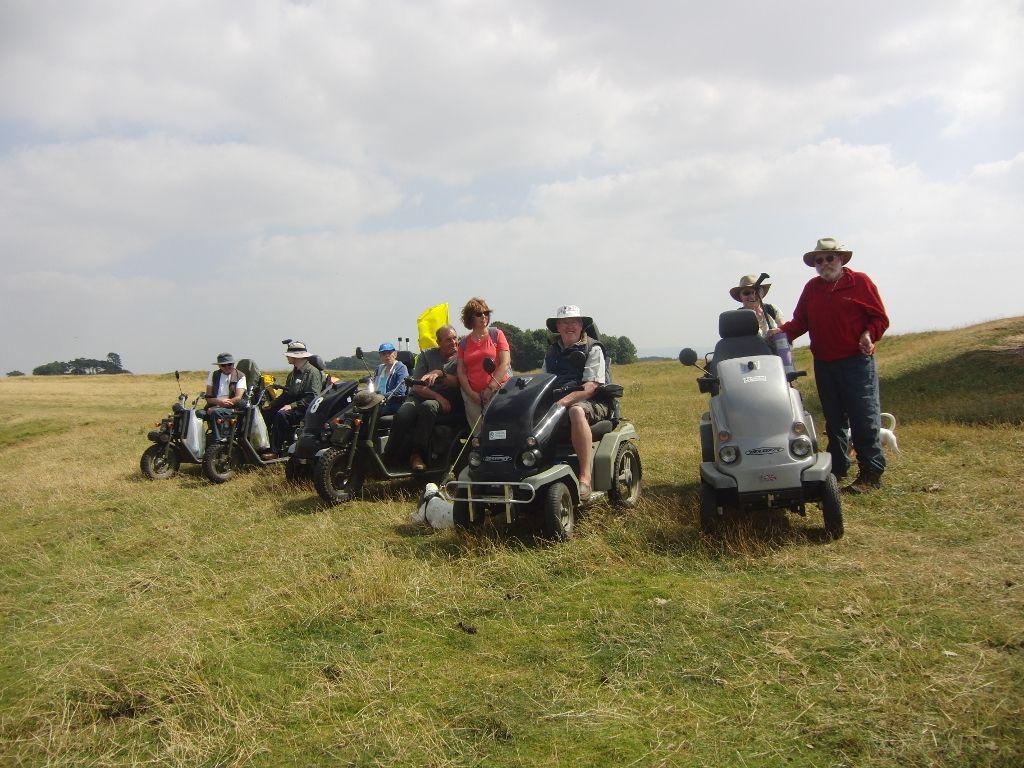 2016-08-17 Kemerton to Lalu Farm, Bredon Tower, Bells Castle 008 (1024x768)