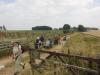 2016-08-17 Kemerton to Lalu Farm, Bredon Tower, Bells Castle 004 (1024x768)